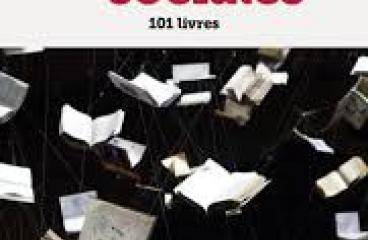 101-livres-editions-ehess